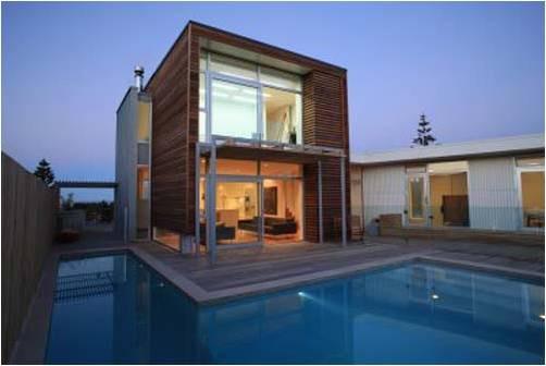 Modelo de casas para construir 6