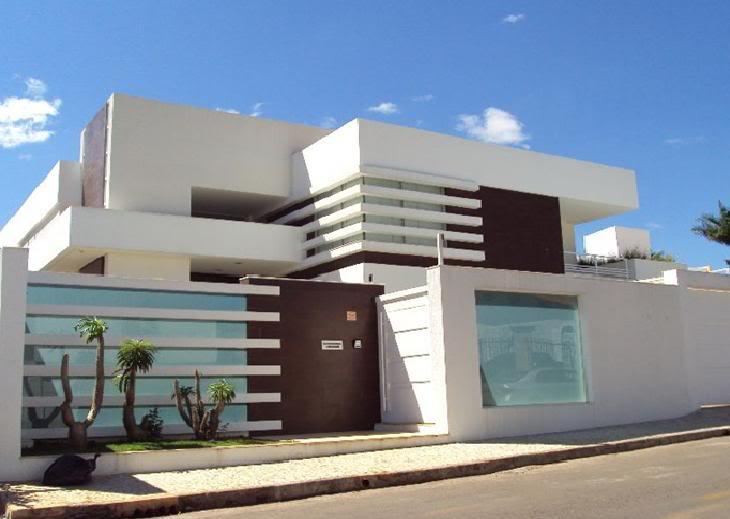 Modelo de casas para construir 7