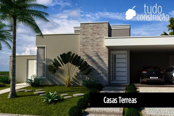 Modelos fachadas casas rreas collection 15 wallpapers for Modelos de casas minimalistas