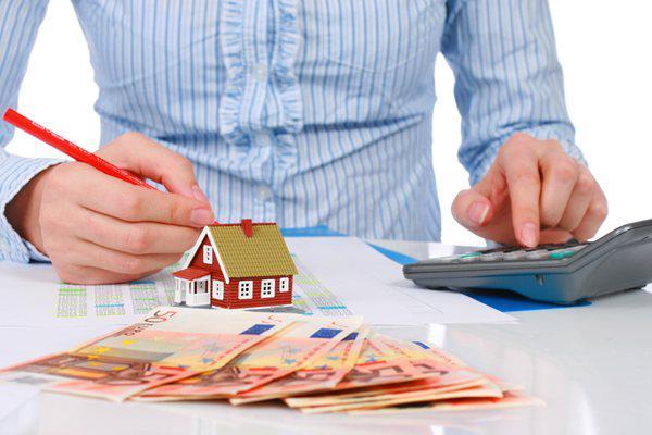 15 dicas para financiar uma casa