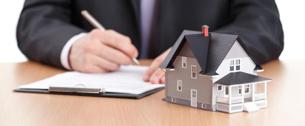 Preço de Escritura de Imóvel: Casa, terreno