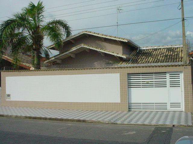 Muro 39