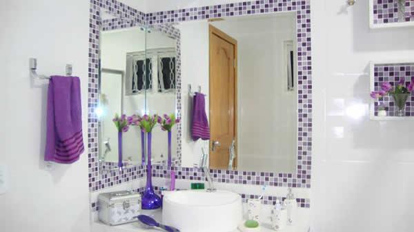 Banheiro com pastilha 5