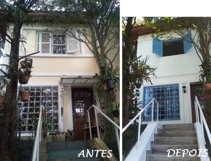 Casa antiga 3