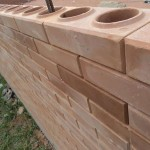 Construções Sem Cimento Vale a Pena?