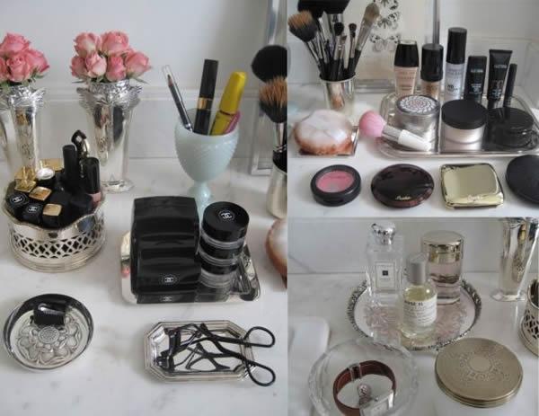 Como fazer decora o barata em casa 16 passos for Objetos baratos para decorar