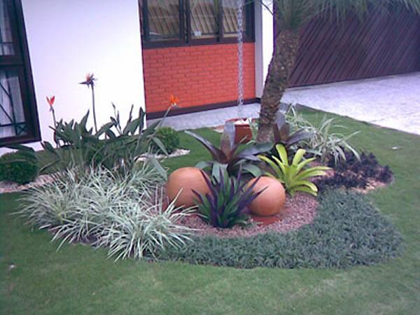 Jardim 26