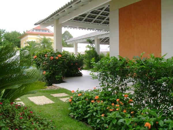 Jardim 41