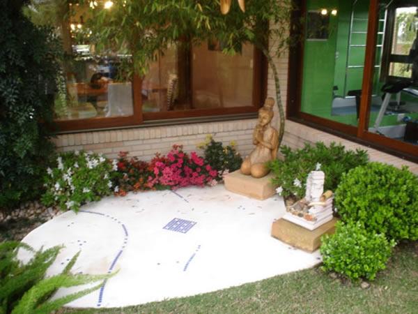 Jardim 49