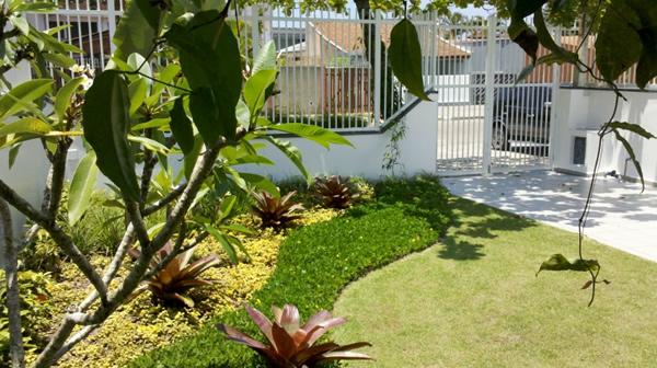 Jardim 55