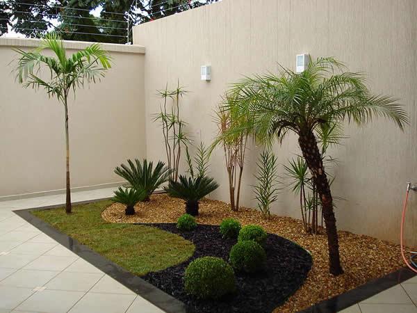 Jardim 59