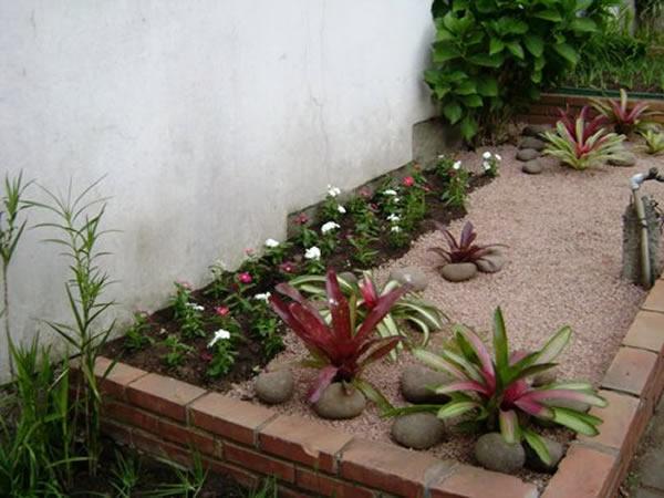 Jardim 60