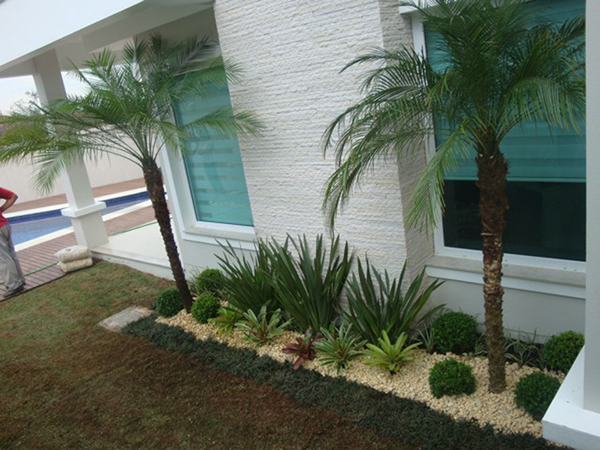 Jardim 65