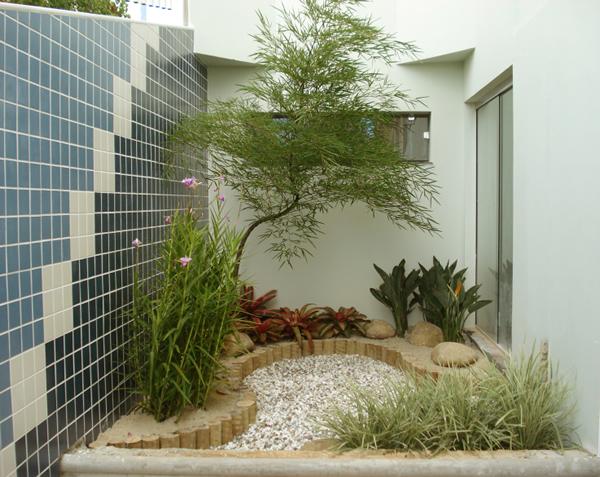Jardim 69