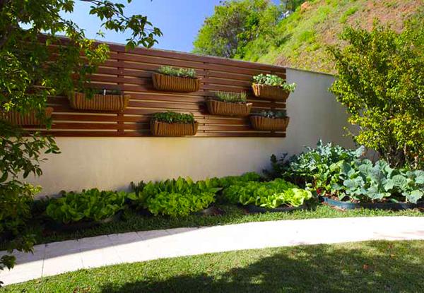 Jardim-7.jpg
