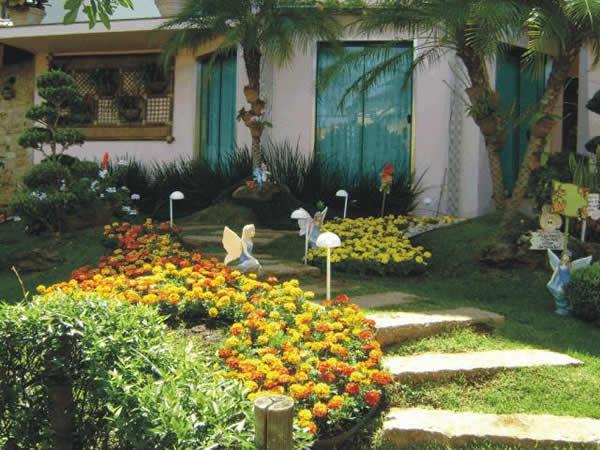 Jardim 79