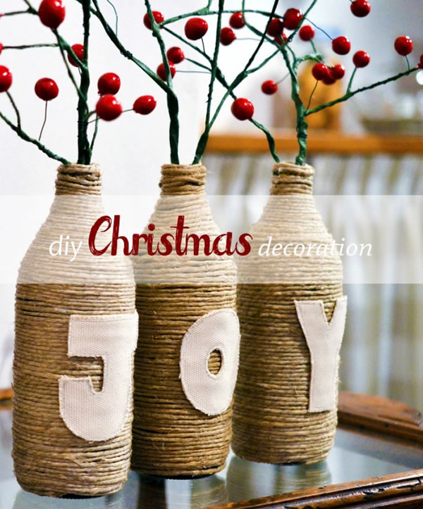 Natal 4