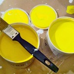 16 dicas de pintura externa e interna de casas