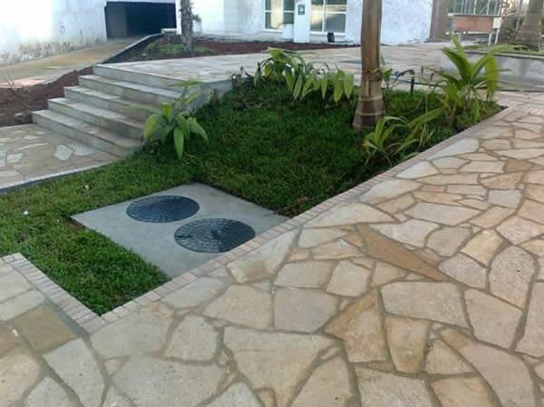 Calçada 9