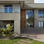 6 tipos de calçadas residenciais: Modelos