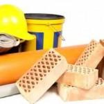 Lista de Material de Construção para Obra Básico