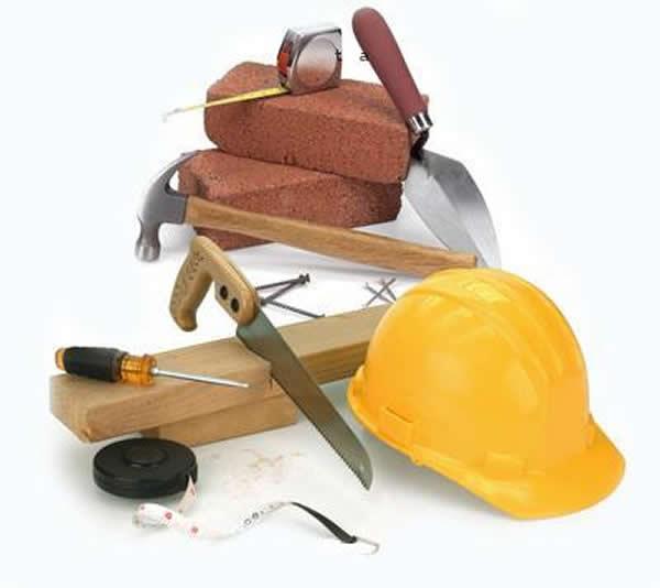 Material de construção 7