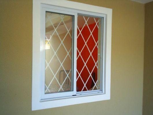 grades internas para janelas 1