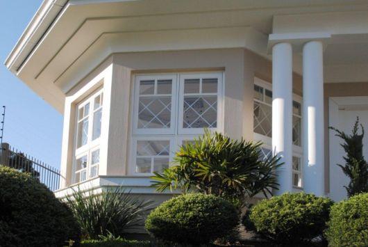 grades internas para janelas