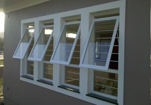 grades para janelas basculantes 1
