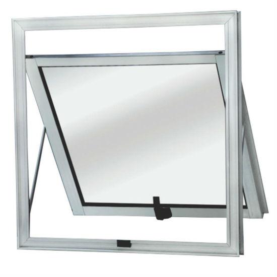grades para janelas basculantes