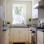 Cozinha Modulada 2018: 20 modelos incríveis
