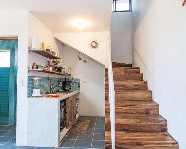 Cozinha modulada 17