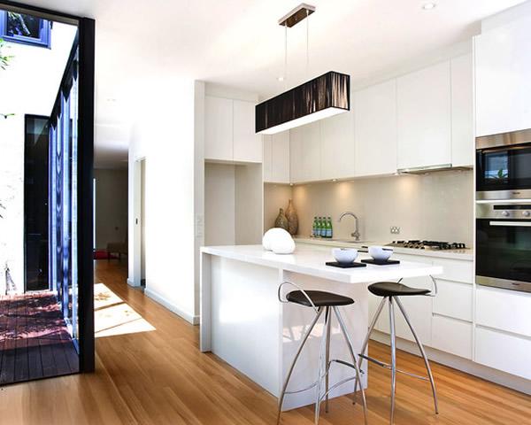Cozinha modulada 18