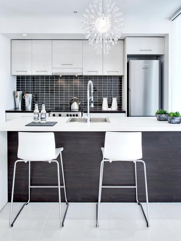Cozinha modulada 19
