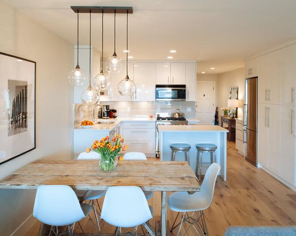 Cozinha modulada 6