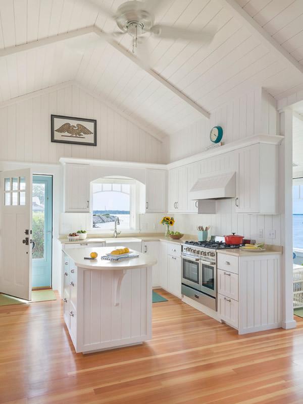 Cozinha modulada 7