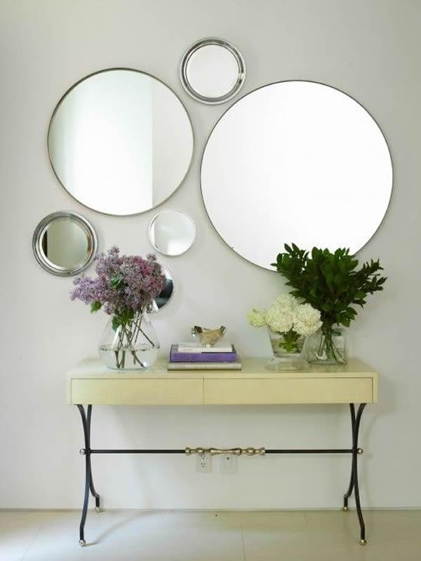 Espelho 10