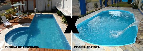Piscina de fibra usada piscina pequena com pesquisa do for Piscina de fibra usada