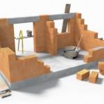 Preço de Muro por m2: Dicas, Como Calcular
