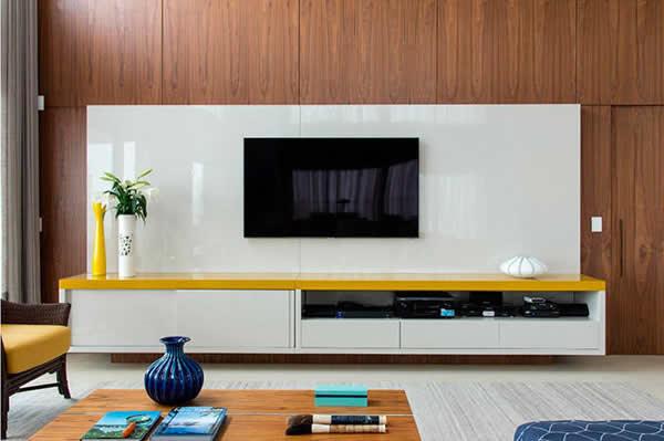 Sala TV 10