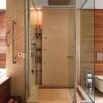 30 tipos de box para banheiro