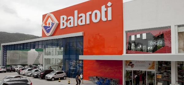 Balaroti 2