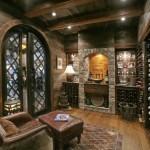 30 projetos de casas rústicas