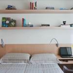 18 Escrivaninhas para Quartos de Casal e de Solteiro