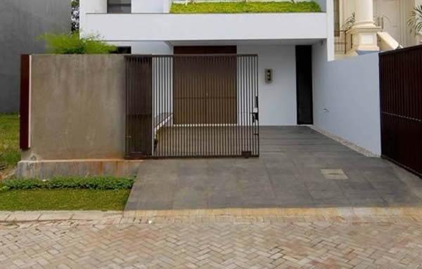 Portão 3