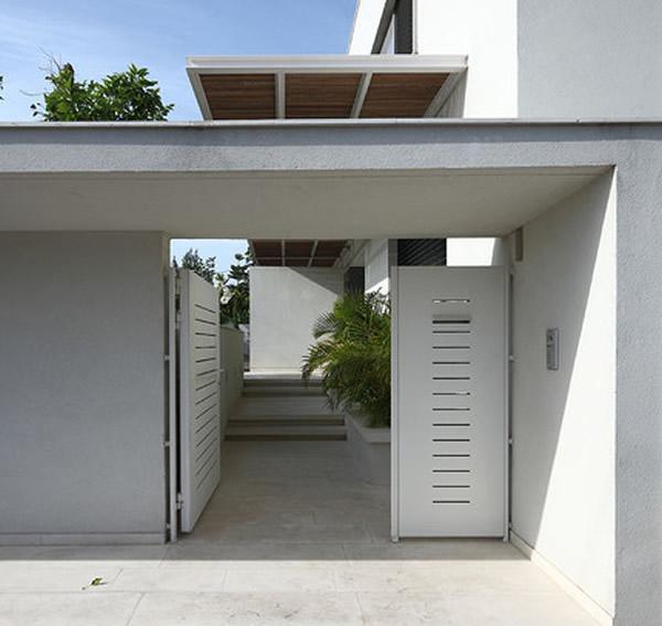 Portão 65