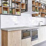 15 Modelos de Jardim Suspenso para Casas