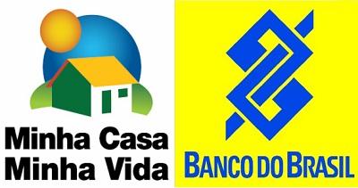 Financiamento De Construção Banco Do Brasil 2