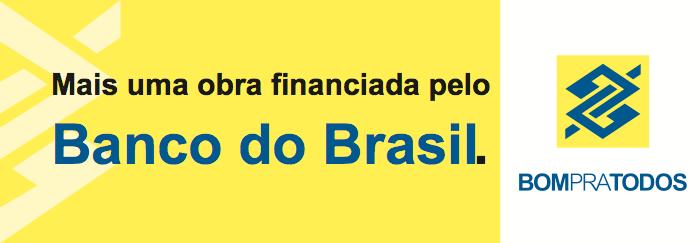 Financiamento De Construção Banco Do Brasil 3