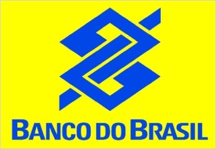 Financiamento De Construção Banco Do Brasil